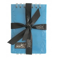 EXECUTIVE POCKET DIARY (SET OF 2) GIFT PACK